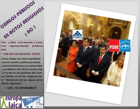 CARTEL 2 BENDICIÓN DE LAS AGUAS
