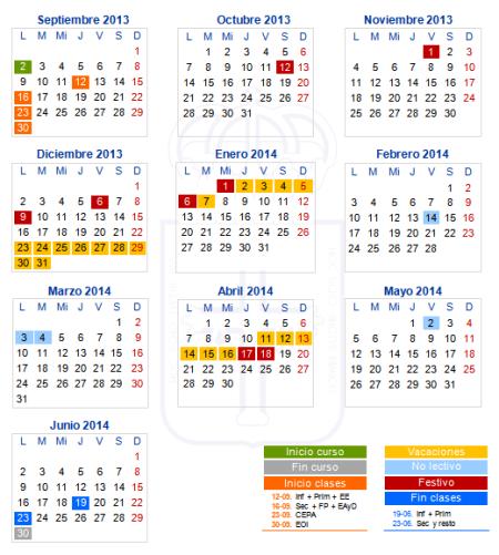 calendario_escolar_2013-2014
