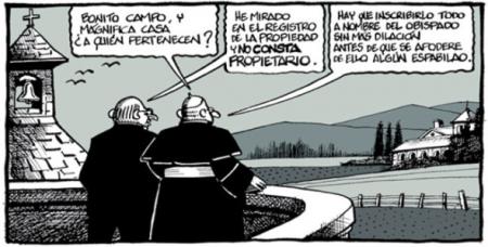 noticia414