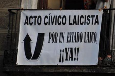 acto-civico-laicista-por-un-estado-laico-ya