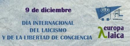 9 DE DICIEMBRE11