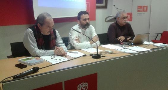 charla Oviedo