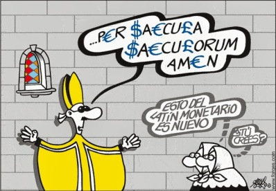 forges-latin-monetario