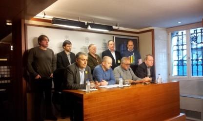 presentacion manifiesto junta 12 marzo 2015