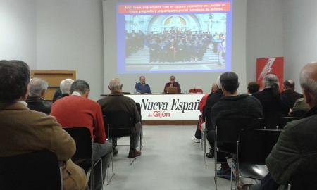 Foto de Roberto  González Zapico