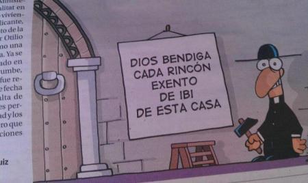 la-iglesia-exenta-de-ibi