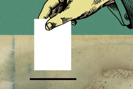urna-votacion_174229