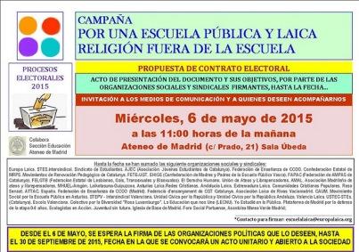 cartel-octavilla_acto_ateneo_6may15