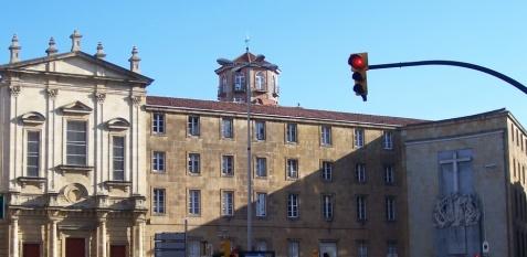 Colegio_inmaculada_gijon