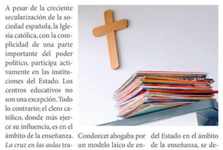 Libro-Cruz-en-las-aulas