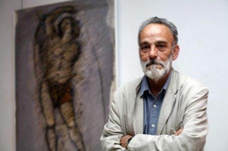 Dr. Luis Montes