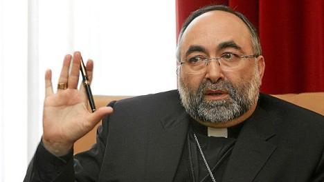 jesus_sanz_montes_arzobispo_de_toledo_620x350