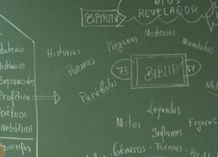 religion_aulas