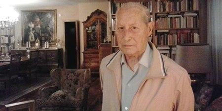 Gonzalo Puente Ojea