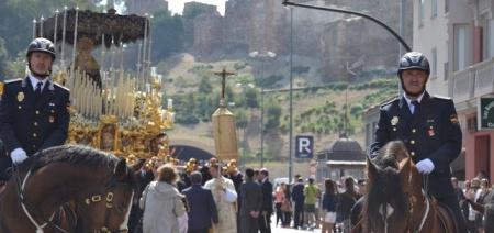 Virgen-Amor-procesion_EDIIMA20140416_0502_22