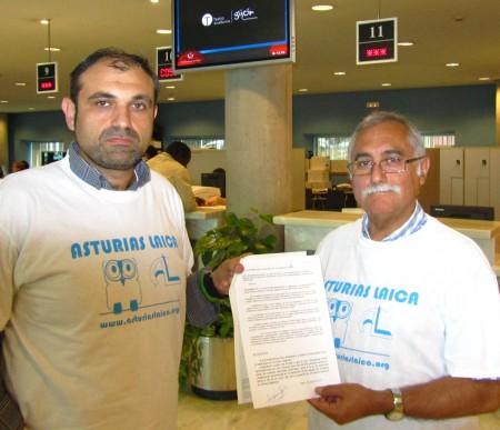 20120508-registro-peticic3b3n-alcaldesa-bendicic3b3n-aguas