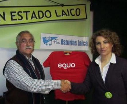 asturias-laica-equo-20-marzo-2012