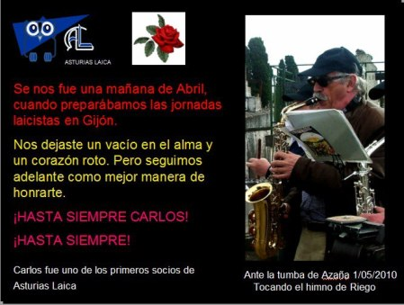 carlos-lc3b3pez