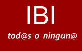 ibi-todos-o-ninguno1