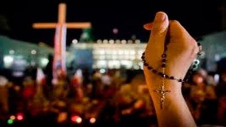 iglesia-catolica-cuba