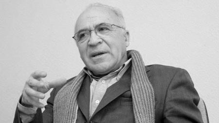 Juan Jose Tamayo