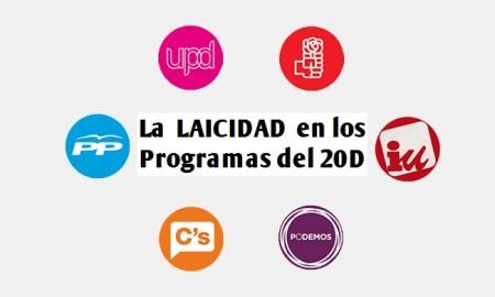 laicidad-programas-partidos-20D-2015