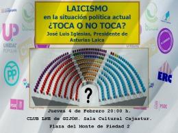asturias laica_charla2