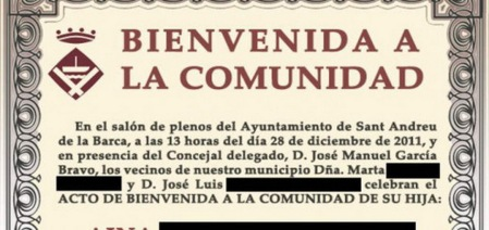 acogida-o-bautismo-civil-Torremolinos-2015-a-520x245