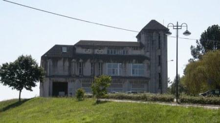 ayuntamiento-corvera-de-asturias-58231344