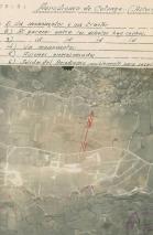 Intervención en el aeródromo de Colunga