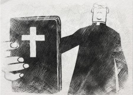 religión_catecismo