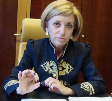 alcaldesa-norena-1