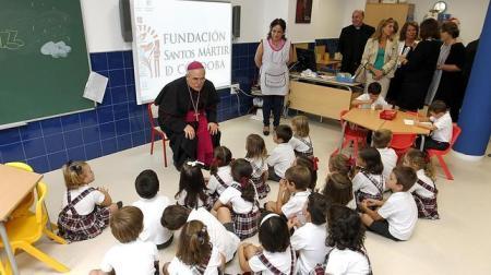 colegio-catolico-obispo-644x362