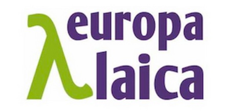 europa-laica_logo_300-2