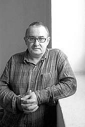 JAIME LUIS MARTIN