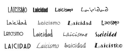 laicismo-laicidad1