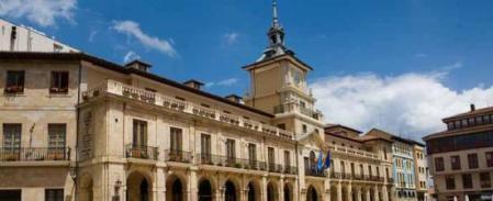 r_ayuntamiento_oviedo_t3300880.jpg_369272544