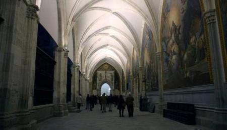 _catedral_1de9e5f0