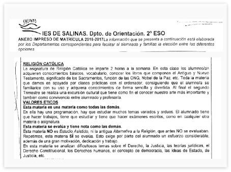 IES Salinas31