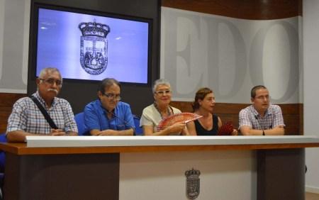 AsturiasLaica6-9-20106