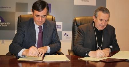convenio-iglesias-2015-41ce5a9e