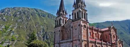 santuario-de-covadonga_1641271-980x360