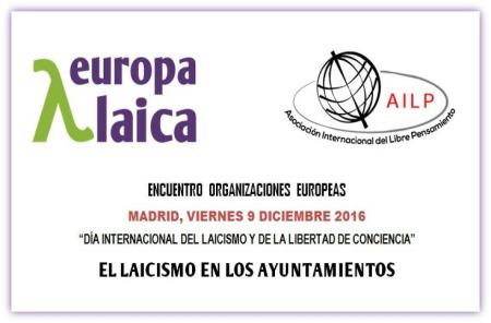 dia-laicismo-2016-madrid