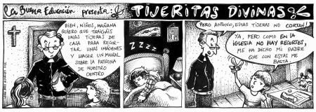tijeritas-divinas
