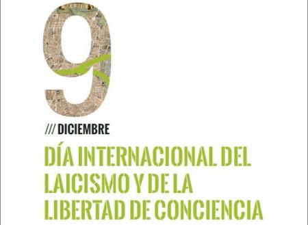 cartel-9d-dia-laicismo-madrid-2016_fragmento
