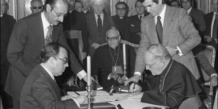 firma-de-los-acuerdos-iglesia-estado_560x280