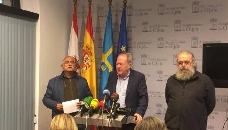 iu_asturias-laica