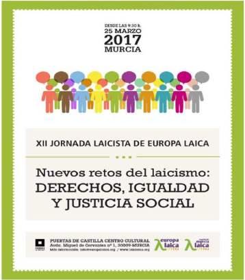 cartel-jornada-laicista-murcia-2017