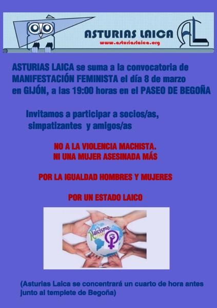manifestacion-feminista-dia-8