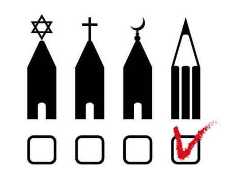 religiones-libertad-de-expresion
